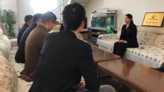 天津、北京两大创业投资