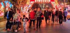 春节旅游文体活动精彩纷呈 2020海口邀
