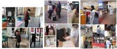天津分公司:坚决打赢疫情防控阻击战