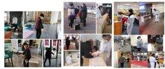 天安运营天津分公司:坚决打赢疫情防控阻击战